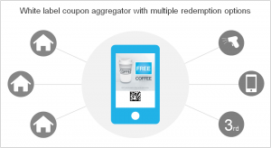 coupon-aggregator