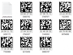 barcode-images